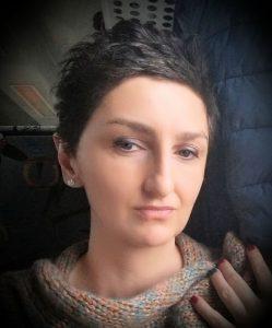 Monika Talarczyk